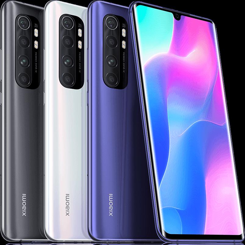 Xiaomi-Mi-Note10-Lite