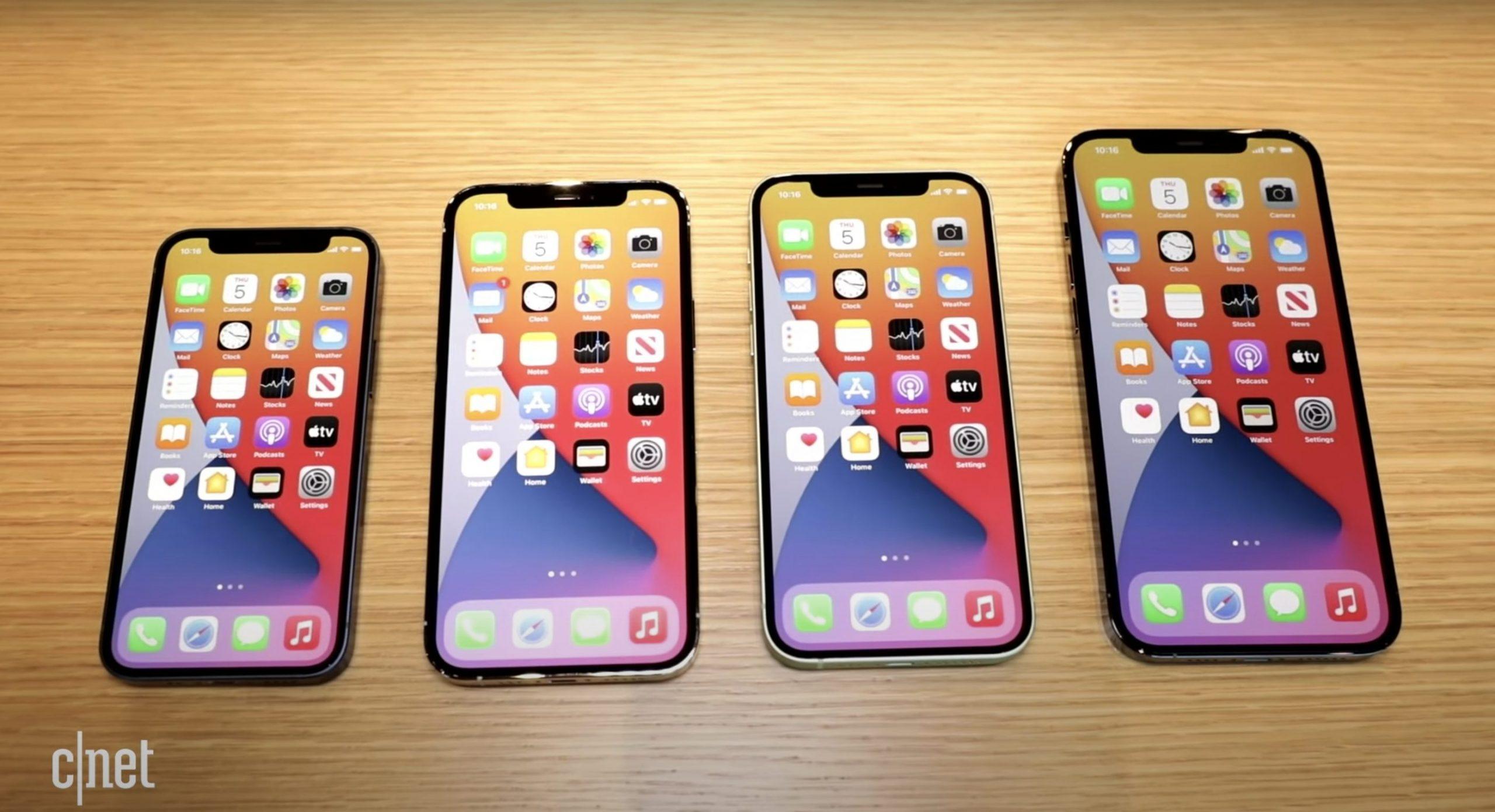 iphone12-mini-cnet