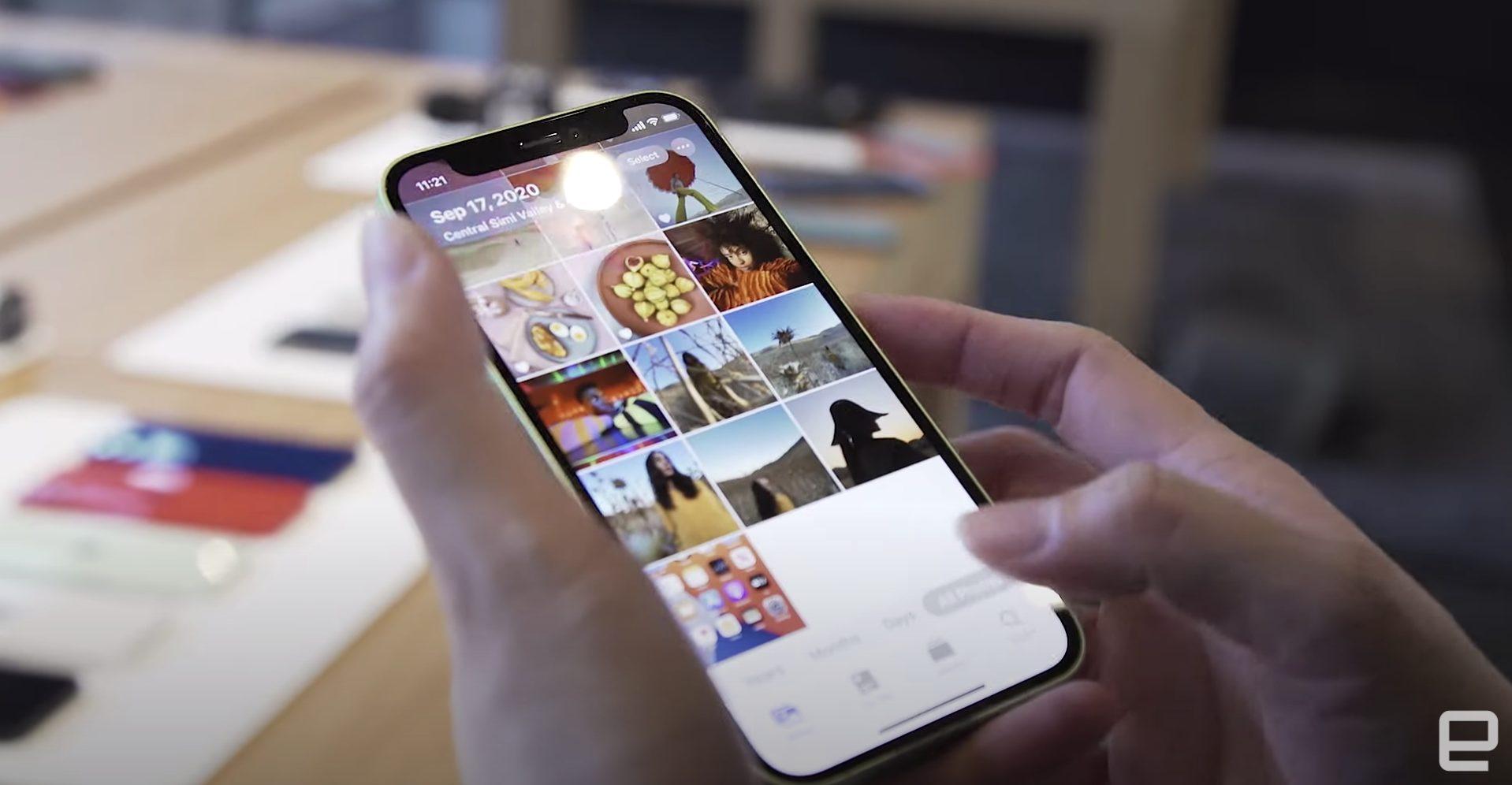 iphone12-mini-engadget