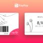 PayPayアプリ「カードきせかえ」機能の使い方を徹底解説!