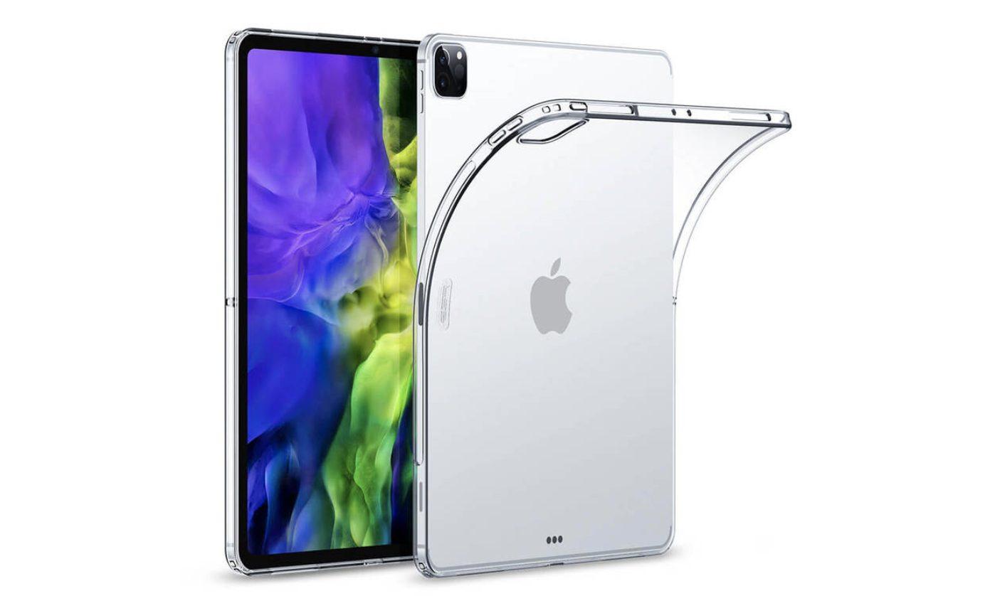 ESL iPad Pro12