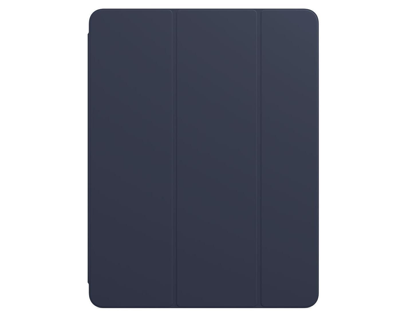 iPad Pro 12 ケース
