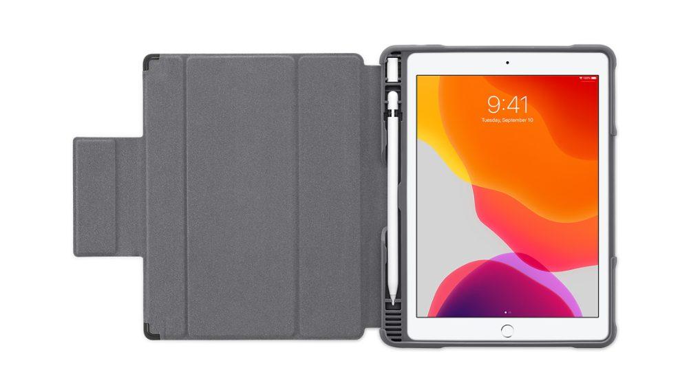 STM Dux Plus Duo Case for iPad(第6世代)