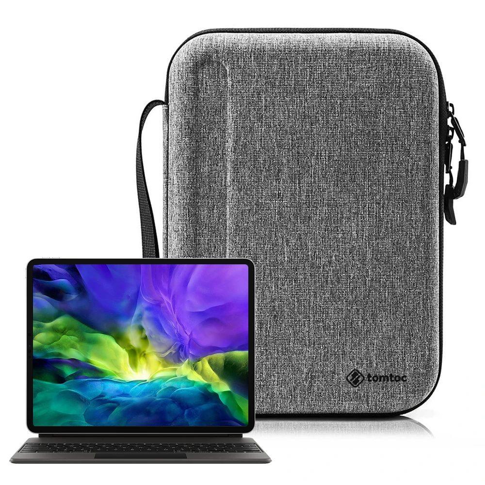 tomtoc Smart A06 PadFolio Eva Case for iPad Air/Pro