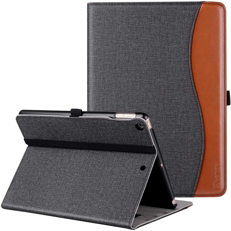 Ztotop iPadケース(第6・第5世代)