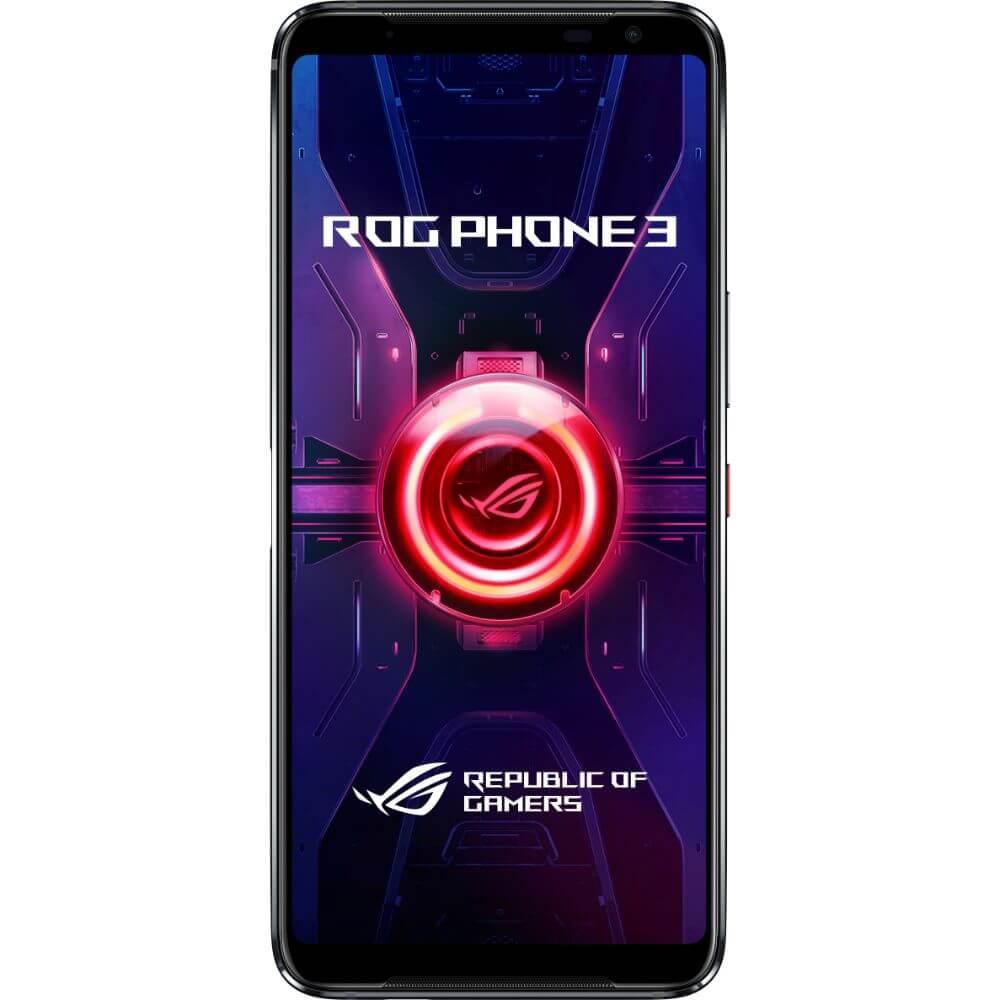 ASUS-ROGPhone3
