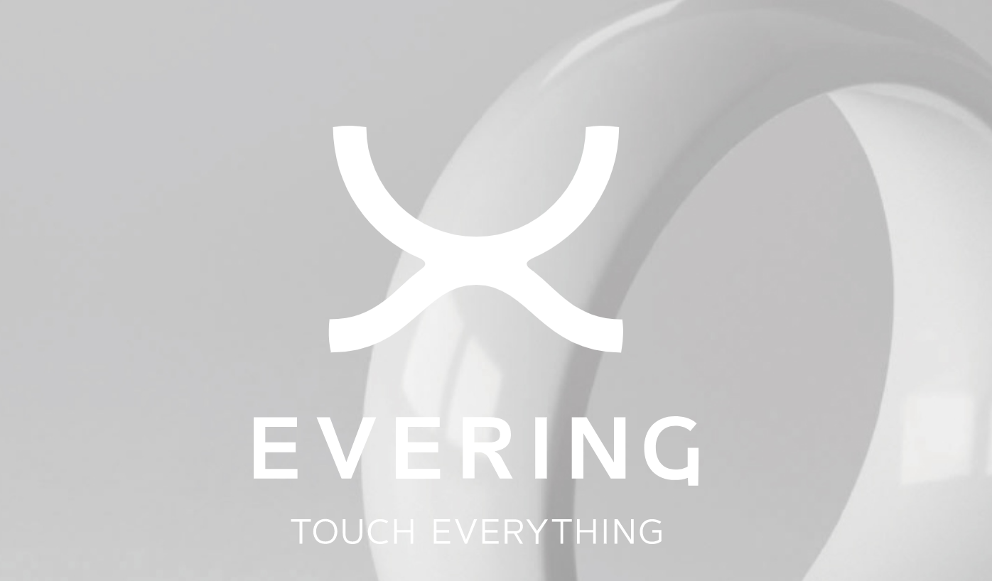EVERING