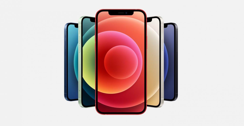 ドコモ-iPhoneへの機種変更