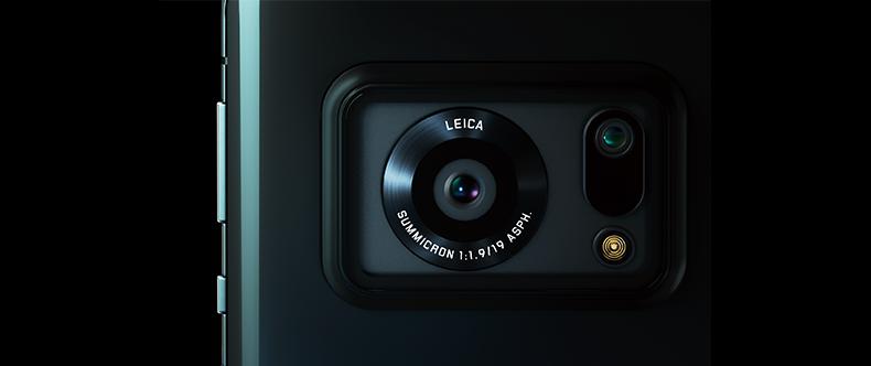 AQUOS R6とiPhone 12 Pro Maxのカメラ比較