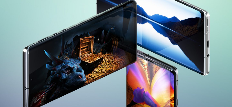 AQUOS R6とiPhone 12 Pro Maxの比較まとめ