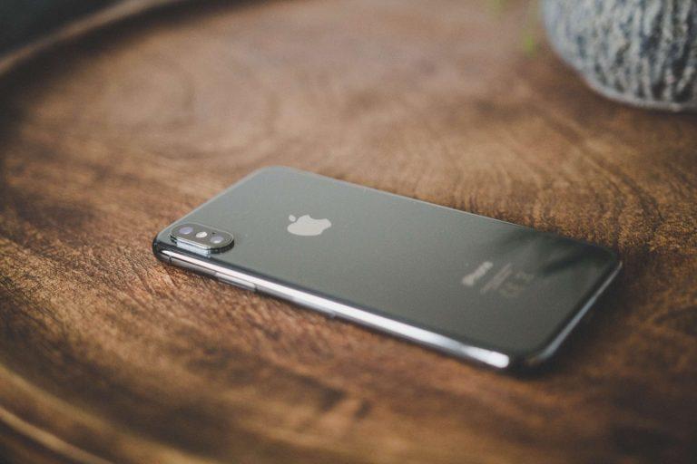 アイフォン画像