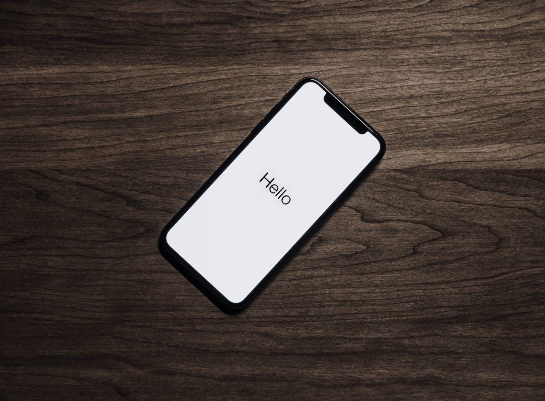 iPhoneを初期化/リセットする方法|できない場合の対処法や注意点も