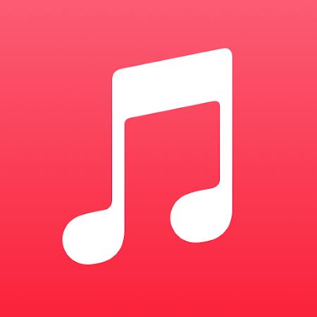 Android版Apple Musicまとめ