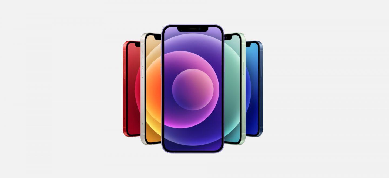 トーンモバイルでiPhoneを使う方法 トップ画像