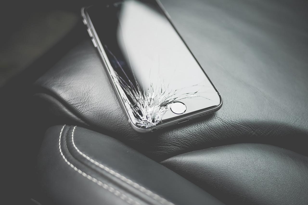 smartphone-crush2