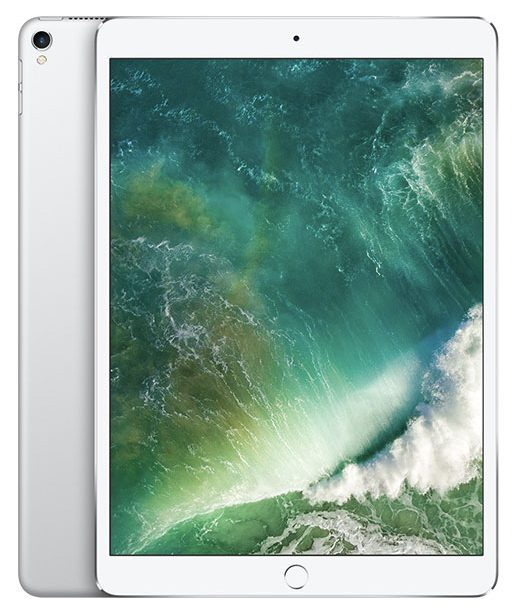 iPad Air 2019年モデル