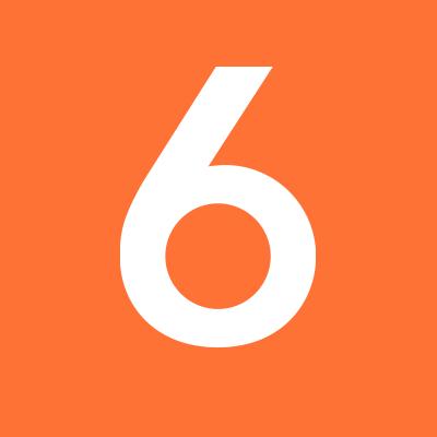 6gram
