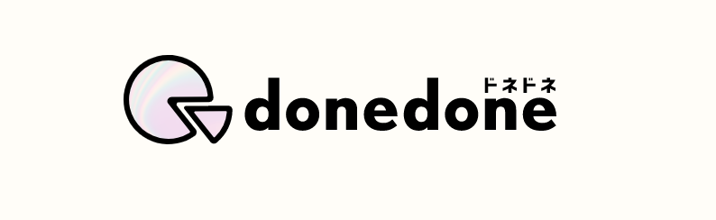 donedone