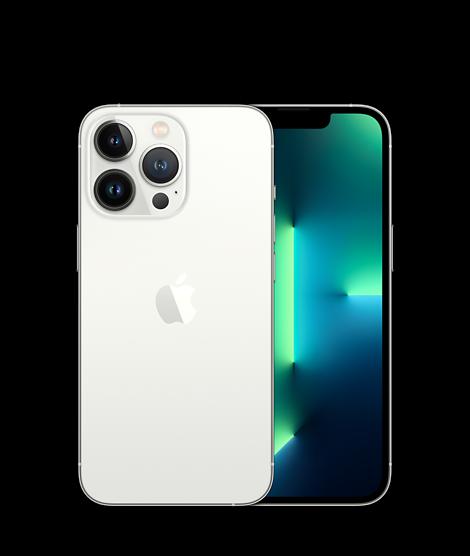 iPhone13(シルバー)
