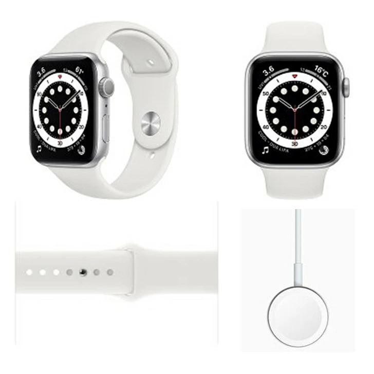 楽天 Apple Watch 6