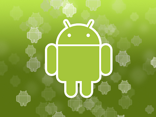 Nexus 4をAndroid5.0.1へアップデート(が一筋縄ではいかなかった話)
