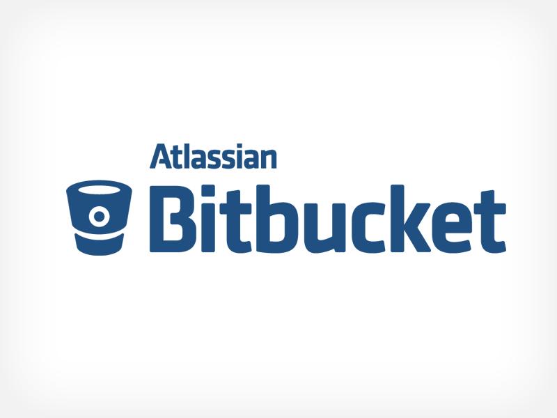 bitbucket|GitHubのようなgitホスティングサービス5つを比較してみた。Part2