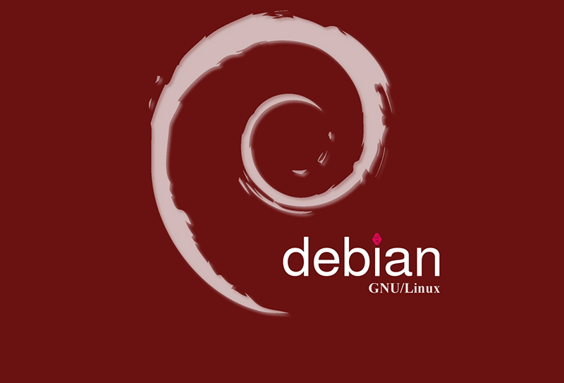 【Debian編】リアルタイムサーバ間同期のためにやってみた!【その1】