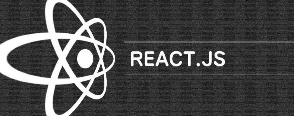 最近話題のReact.js使ってみた