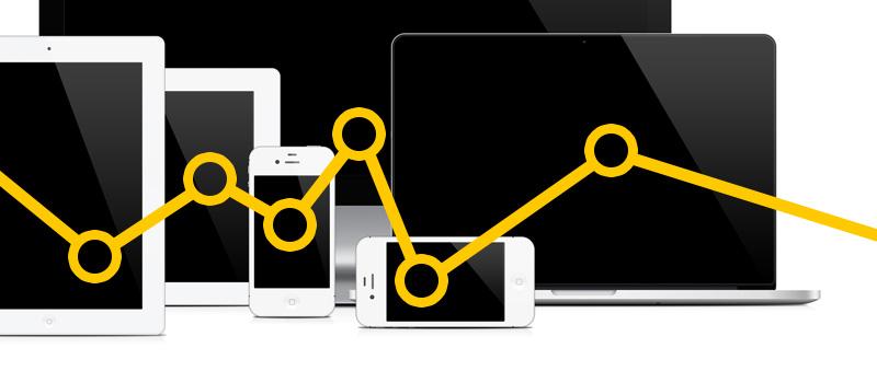 2015年度8月度フォームアシストのブラウザー・OS統計データ