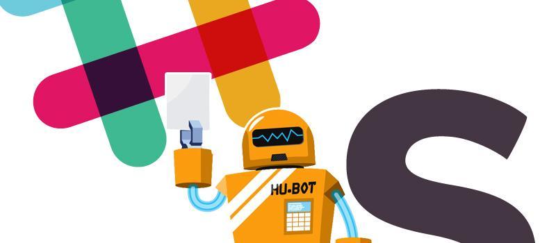 hubotと戯れてみる #2 slackとhubotを利用したオセロゲームを作ってみる(動画付き)