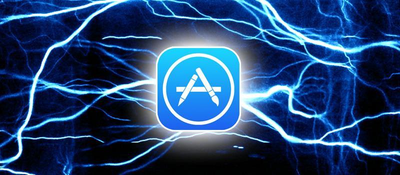 ASO対策でiOSアプリのダウンロード数を10倍に伸ばそう!