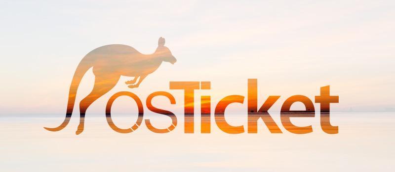 今流行のオープンソースな問合せ管理ツール【osTicket】をEC2にインストールしてみた