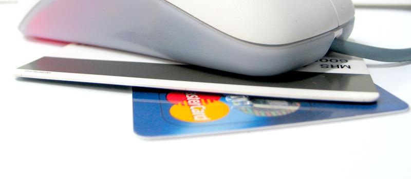 クレジットカード番号チェック機能をフォームアシストに組み込んでみた