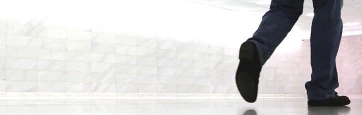 【超絶】美しい世界のデータセンターへ冒険!