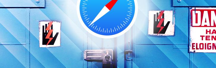 iOS9新搭載 強力すぎるコンテンツブロッカーの設定
