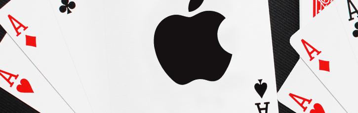 OS Xの隠されたトリック(小技)