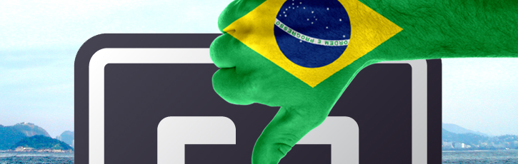 ブラジルでのUberに対する闘争が激化|海外記事PickUp