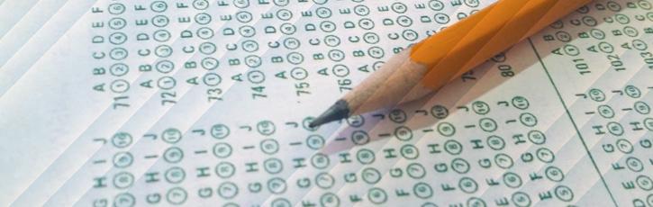エンジニア採用の試験問題をリークします!|JavaScript初級