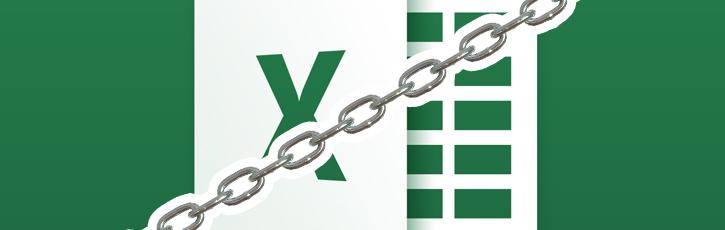 Excelの入力規則でセルの入力を制限する方法