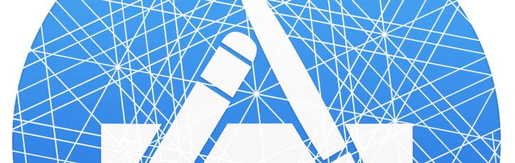 App Storeの検索アルゴリズムが変更された|ASOにも影響?