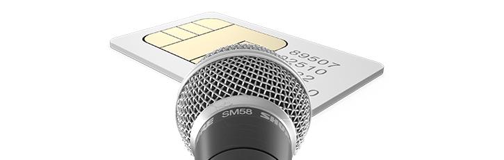 格安SIMがもたらす未来像 [SORACOM イベント 2016.1.27]