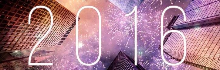 謹賀新年 今年もオリジナルで頑張ります!