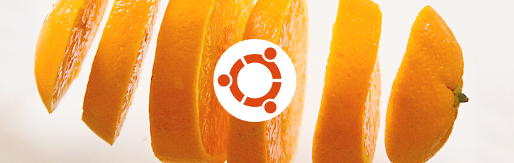 Ubuntu+Orange Pi|自宅で使う省エネサーバーの研究(part4)