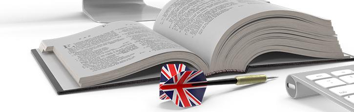 エンジニアのための英会話学習3カ条