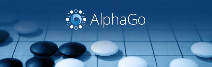 Google人工知能(アルファゴ)に挑戦する韓国のプロ棋士
