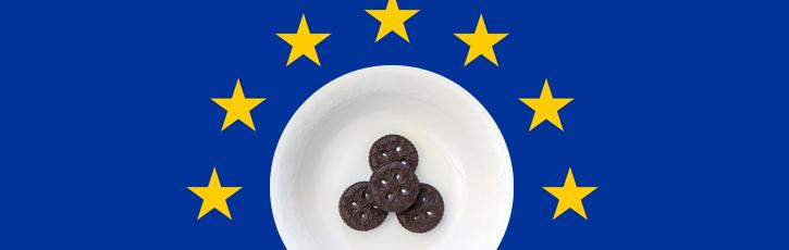 日本のクッキー(Cookie)は美味しい、それとも不味い?