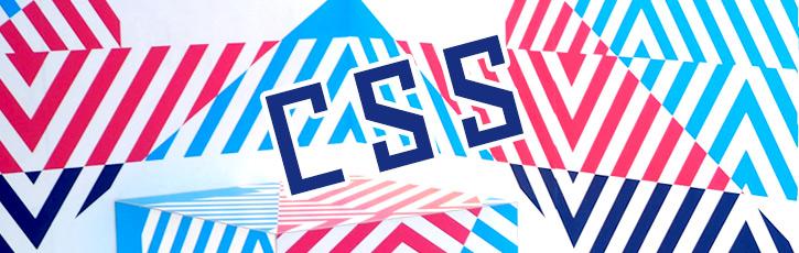 身近なモノをCSSで表現してみよう 「ボーダー柄のシャツ」編