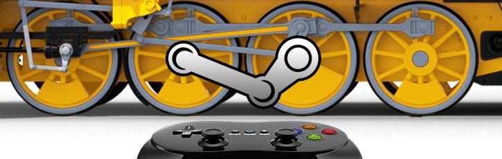 Steam|Valveが築いた顧客中心型ゲーム販売