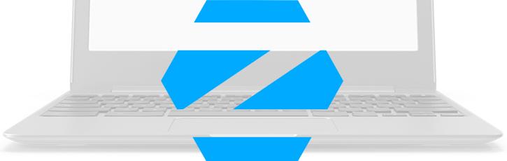 Zorin OS(Linux)をインストールしてみた