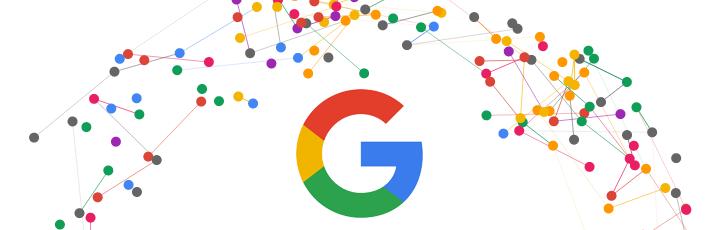 イベントレポート「Google Atmosphere 2016」